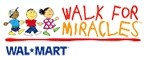 Walk for Miracles